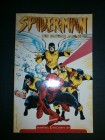 Spider-Man : Die ersten Jahre III - Marvel Exklusiv 27