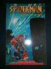 Spider-Man : Die ersten Jahre II - Marvel Exklusiv 24