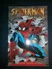 Spider-Man : Die ersten Jahre I - Marvel Exklusiv 18