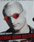 Natural Born Killers-Directors Cut-Harrelson-Lewis-Jones!!!!