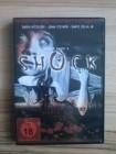 Shock - Uncut - Neu