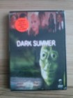 Dark Summer - Uncut - Neu OVP!