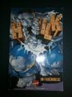HULK : im Fadenkreuz - Marvel Exklusiv 12
