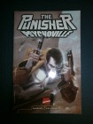 The Punisher : Psychoville - Marvel Exklusiv 31 - TOP