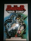 The Punisher : War Zone - Marvel Exklusiv 30 - TOP