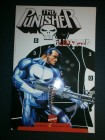 The Punisher : Blutspur - Marvel Exklusiv 37 - TOP