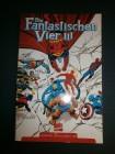 Die fantastischen Vier III - Marvel Exklusiv 28