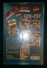 Die fantastischen Vier - Schuber mit den Heften 128 - 137