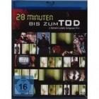 28 Minuten bis zum Tod [Blu-ray] Neu und OVP!