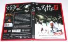 The Riffs III - Die Ratten von Manhattan DVD von Laser Parad