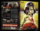 Zombies Lake (A) Mediabook [BR+DVD] (deutsch/uncut) NEU+OVP