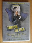 Torsil Ultra - The Attack of the 1feet Killersocks - uncut