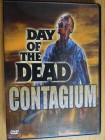 Day of the Dead - Contagium