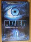 Mayhem - uncut