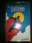 Sohn des Superman - DC Premium 3