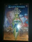 Superman der letzte Sohn der Erde - DC Premium 6