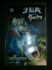JLA : Spectre - Seelenkrieg - DC Premium 28