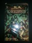 JLA : Schreckgespenster - DC Premium 30