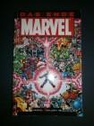 DAS ENDE MARVEL - Marvel Exklusiv 48 - NP 19,- EUR