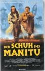 Der Schuh des Manitu (17010)