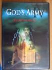 God's Army  4 - Die Offenbarung - uncut