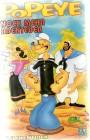 Popeye - Noch mehr Abenteuer (17018)