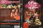 Sex and Zen - Extreme Ectasy (Director´s Cut) DVD