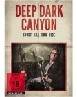 Deep Dark Canyon - NEU - OVP