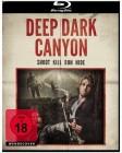 Deep Dark Canyon BR - NEU - OVP