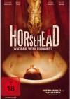 Horsehead - Wach auf, wenn du kannst - NEU - OVP