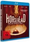 Horsehead - Wach auf, wenn du kannst BR - NEU - OVP