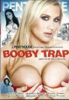 Booby Trap - Audrey Bitoni / Tanja James - Penthouse