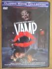 Vamp - Grace Jones - uncut