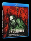 Frankensteins Ungeheuer - Blu-ray Amaray OVP