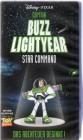 Buzz Lightyear (17021)