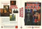 Night Killer - Eine gnadenlose Hetzjagd (UFA)