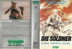 Die Söldner (Telly Savalas/Peter Fonda/Christopher Lee)