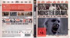 MONSTER BRAWL (IT`S FIGHT OF THE LIVING DEAD ! ) NEU/OVP