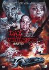 Day Of Violence (deutsch/uncut) NEU+OVP