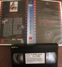 BLUTMESSE FÜR DEN TEUFEL - ASTRO - VHS