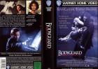 Bodyguard (Kevin Costner/Whitney Houston/Thomas Arana)