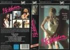 9 1/2 Wochen (Mickey Rourke/Kim Basinger/Karen Young) uncut