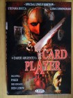 The Card Player - Special Uncut Edition - kleine Hartbox
