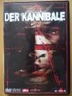 Zee Oui - Der Kannibale - Uncut