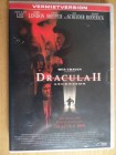 Dracula 2 - Ascension- Uncut