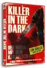 Der Mann mit dem Karateschlag - DVD Lim  300 - OVP