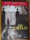 The Child - Uncut - Red Edition