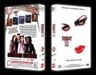 Mein Nachbar der Vampir Fright Night II gr DVD Hartbox C OVP