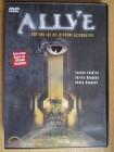 Alive - Der Tod ist die bessere Alternative - uncut
