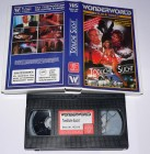 T�dliche Sucht VHS von Wonderworld Video